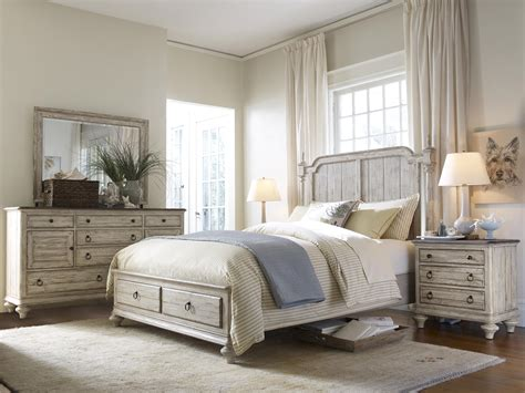 kincaid bedroom furniture kincaid bedroom furniture crowdbuild for