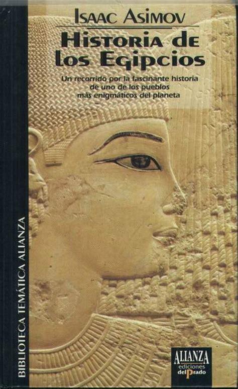libro la historia de dracolino un libro en mi mochila historia de los egipcios