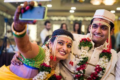 106 best images about marathi wedding on