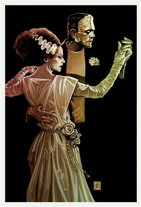 themes of beauty in frankenstein 1078 best images about monster madness bride of
