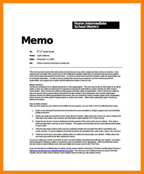 standard memo template 7 standard memo format exle apgar score chart