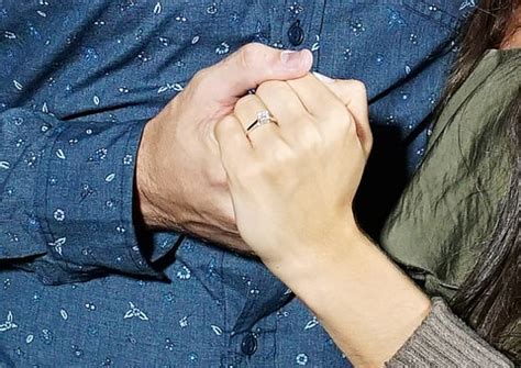 Jessa Duggar Wedding Ring Design by Jinger Duggar Wedding Ring