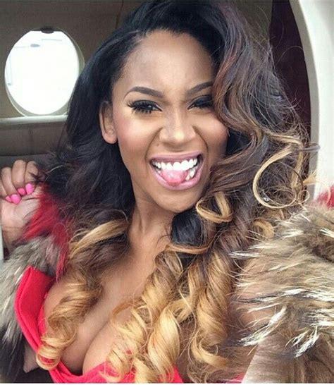 ombre weave hair st 1st name all on people named neah songs books gift