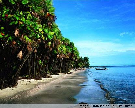best of guatemala guatemala beaches best beaches near guatemala city