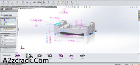 solidworks software full version free download solidworks 2015 crack and setup download full version