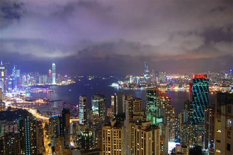 imagenes noche genial im 225 genes de ciudades de noche genial taringa