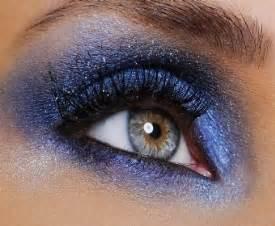 Orange Et Bleu Donne Quelle Couleur