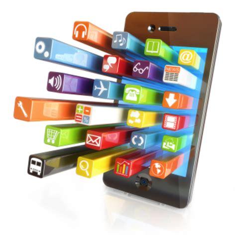 imagenes de celulares inteligentes which smartphone apps are the biggest data hogs pcworld