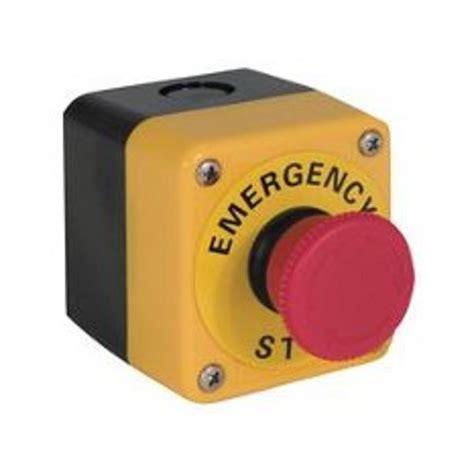 stop switch m l200 a22e m 02b emergency stop switch omron sti valin