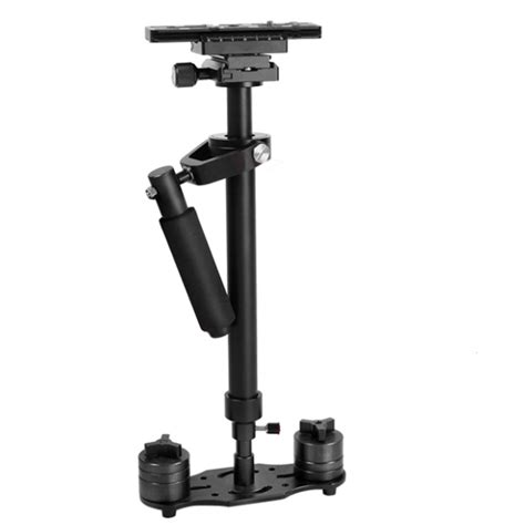 Stabilizer Steadycam Pro Camcorder Dslr Stabiliser Steady Rig Dslr popular glidecam buy cheap glidecam lots from china glidecam suppliers on aliexpress