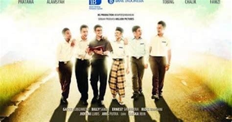film narnia sub indo negeri 5 menara full movie download rizshare