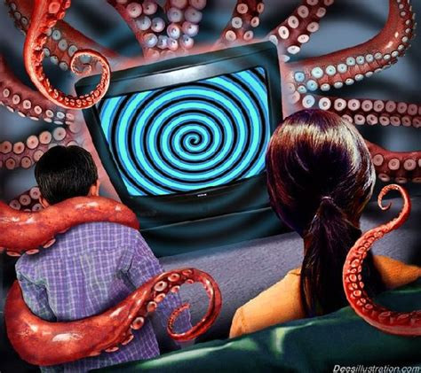 illuminati tv november 2015 wolvoman80