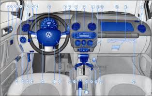 excerpt vw volkswagen owner s manual new beetle 2000