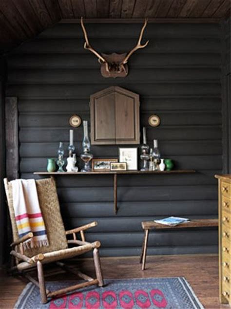 Painting Interior Log Cabin Walls by 54 Best Images About Log Homes Painted On