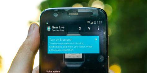 Jam Tangan Android Jakarta menjajal jam tangan android wear di jakarta kompas