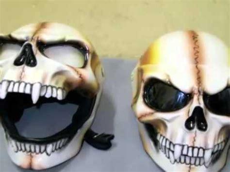 Bandit Helm Custom Helm Cakil Helm Jadul Helm Classic Retro 1 kreasi unik helm retro net24 doovi