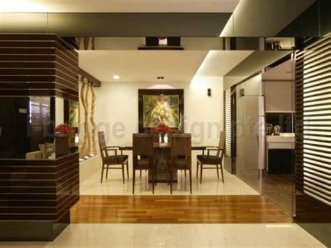 Home Interior Design Pte Ltd I Bridge Design Pte Ltd Gallery