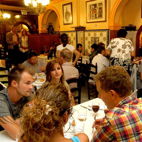 best restaurants in barcelona best catalan restaurants in barcelona travel leisure