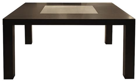 modern square dining table granita square dining table contemporary dining tables