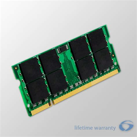 Upgrade Ram Laptop Acer Aspire 1gb ram memory upgrade for the acer aspire 5315 2326