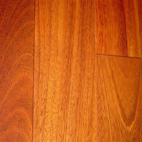 Jatoba/Brazilian Cherry   U.S. Floor Masters