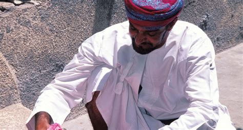 rugged culture oman s rugged landscapes and rich culture
