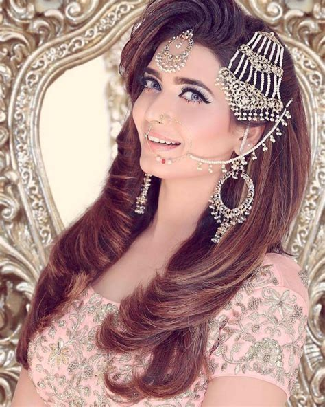 hairstyles for indian bride s sister easy and trendy hairdos for sister of the bride bbfs