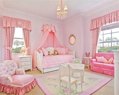 pink girly bedrooms pink girly bedroom baby babies and children