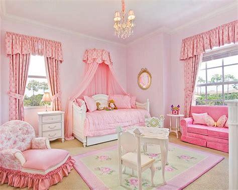 pink girly bedroom pink girly bedroom baby babies and children