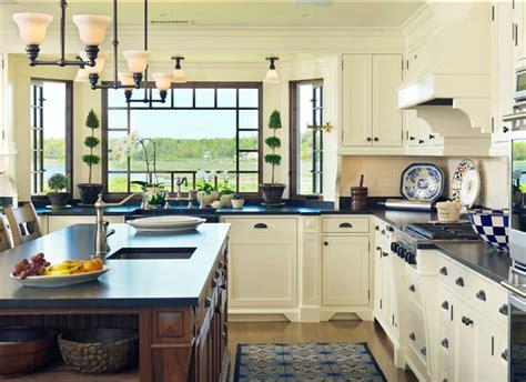 maine interior designers maine coastal cottage home bunch interior design ideas