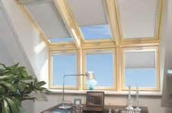 Velux Dormer Windows Single Ply Roofing Membranes Rhepanol Pvc And Fk Velux