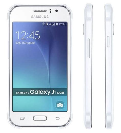 celular samsung galaxy j1 ace sm j110m 8gb 4g no paraguai comprasparaguai br