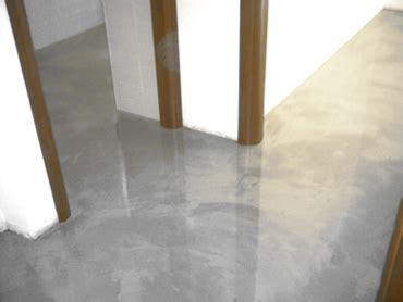resinatura pavimenti industriali casa moderna roma italy resinatura pavimenti