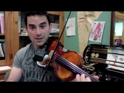 Buku Biola Bach 6 Suites For Cello sweet child o mine guns and roses cuarteto de cuerdas