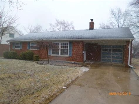 Houses For Sale In Kettering Ohio by 45429 Houses For Sale 45429 Foreclosures Search For Reo