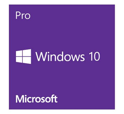full version windows 10 pro microsoft windows 10 pro oem pack 64bit elive nz