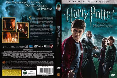 harry potter e la dei segreti dvd harry potter