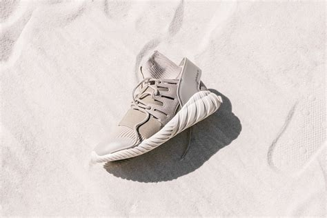 Adidas Tubular Doom Special adidas tubular doom special forces on softwaretutor co uk