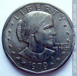 Cuanto Vale Un Dolar En Moneda De 1976 1776 Mexico 1 | cuanto vale una moneda de dolar de 1979 coleccionismo