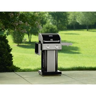 Kenmore 2 Burner Patio Grill by Kenmore Patio Grill Propane Grill Ideal For Modest Sized