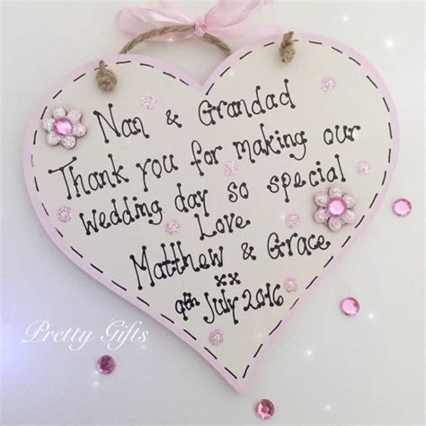 my dearest bridesmaid a heartfelt keepsake from the in your books wedding thank you keepsake gift dins creations