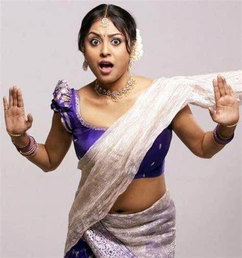 tattoo name sonali meenakshi dixit new hot pics actress hot photos