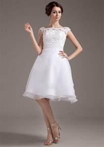 Short Wedding Dresses Uk Short Wedding Dresses 2013 Styles Of Wedding Dresses