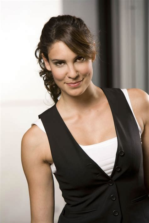 hot chick on ncis los angeles the hot chicks of ncis ncislos angeles on pinterest