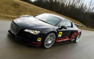 Audi R8 Mtm Audi Mtm R8 Gt3 Wallpapers Hd Wallpapers