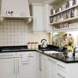 Ideas For A Small Kitchen Small Kitchen Design Ideas