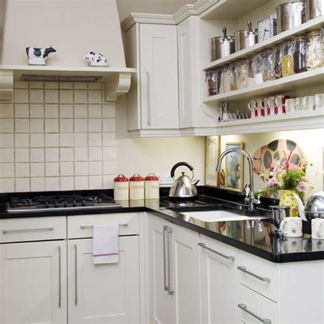 ideas for a kitchen small kitchen design ideas