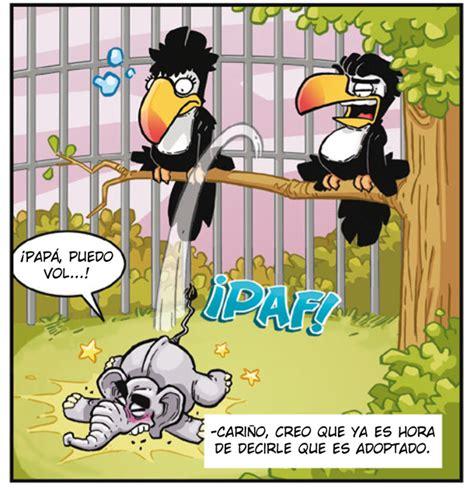 blogger en español gallery for gt chistes para ni 195 177 os en espa 195 177 ol