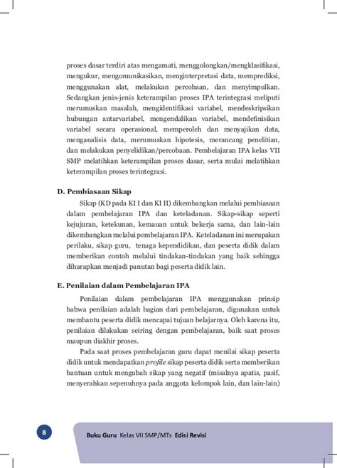 cara membuat soal essay bahasa inggris contoh essay nasional tracy notes