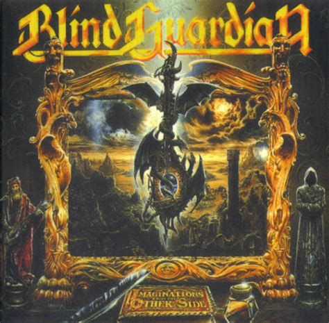 blind guardian lost in the twilight album version animetalsupa blind guardian